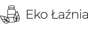 Eko Łaźnia