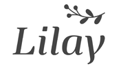 Lilay.pl