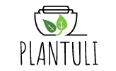 Plantuli