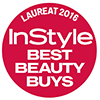 InStyle BEST BEAUTY BUYS 2016