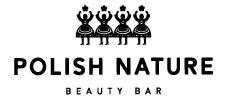 Polish Nature Beauty Bar