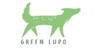 Green Lupo Drogeria Ekologiczna