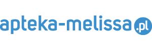 Apteka Melissa